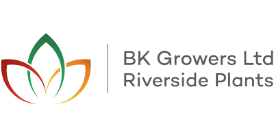 Riverside Plants - BK Growers