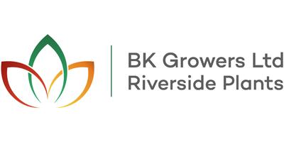 Riverside Plants - BK Growers